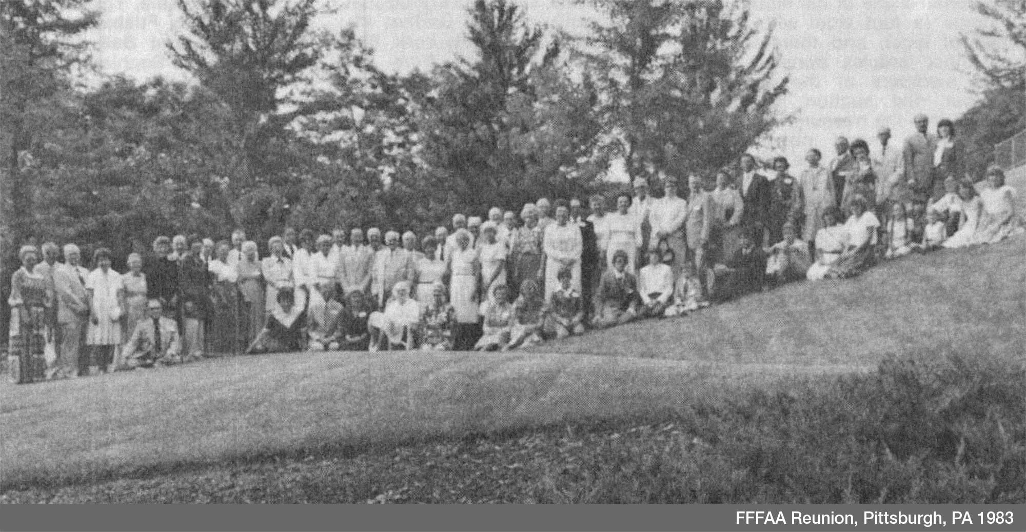 FFFAA-Reunions3